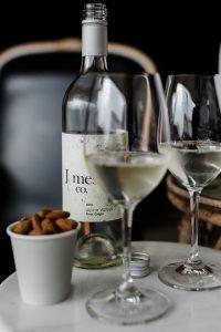 12 x 2019 Pinot Grigio
