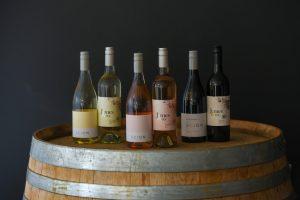Winemaker Smackdown 6 pack